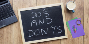 getting found online tips for small businesses